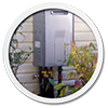 heating system installation in los angeles