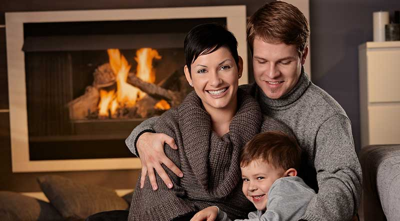 The Best Heating And Furnace Repair Services In granada hills